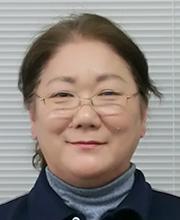 古川洋子 看護師